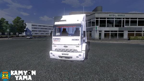 ford_cargo_kamyon_1
