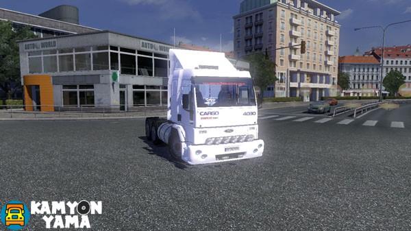 ford_cargo_kamyon_2