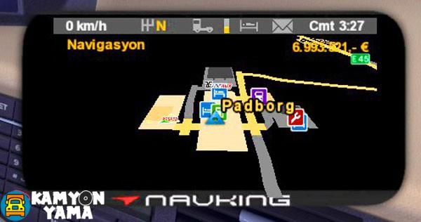 gercekci-navigasyon-modu