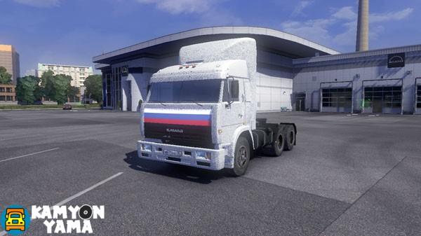 kamaz-54115-kamyon-yama-01