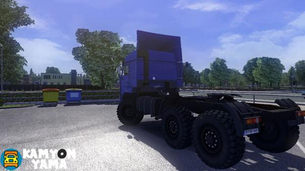 kamaz-6460-kamyon-yama
