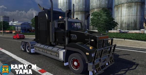 mack-titan-kamyon-yama