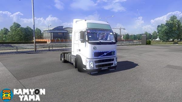volvo-fh12-kamyon-yama-2