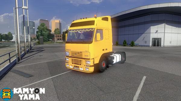 volvo-kamyon-yamasi-1