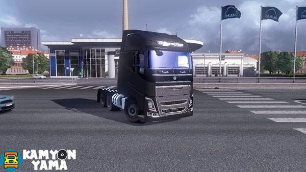 volvo-yeniden-duzenlenmis-kamyon-yama-02