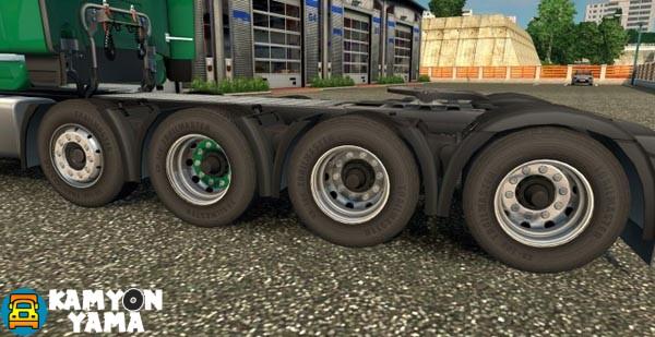 50k-alcoa-tekerlekler