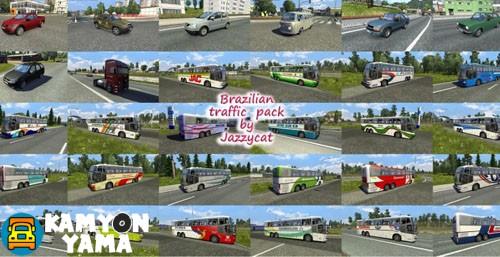 brezilya-trafik-paketi