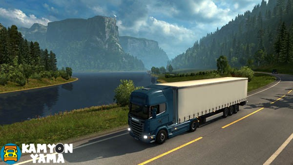 ets2_Scandinavia_north_004