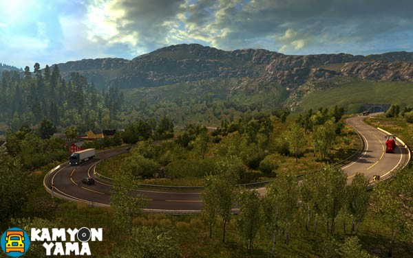 ets2_Scandinavia_north_005
