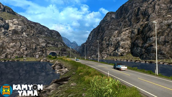 ets2_Scandinavia_north_006