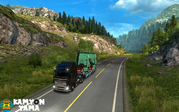 ets2_Scandinavia_north_008
