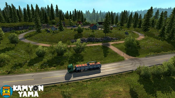 ets2_Scandinavia_north_009