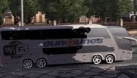 eurolines-otobus-yamasi