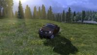 ford-raptor-1