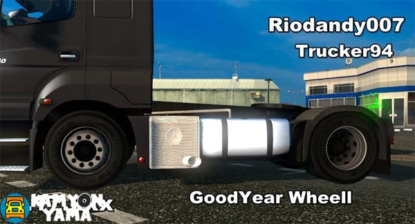 goodyear-modifiyeli-tekerlekler