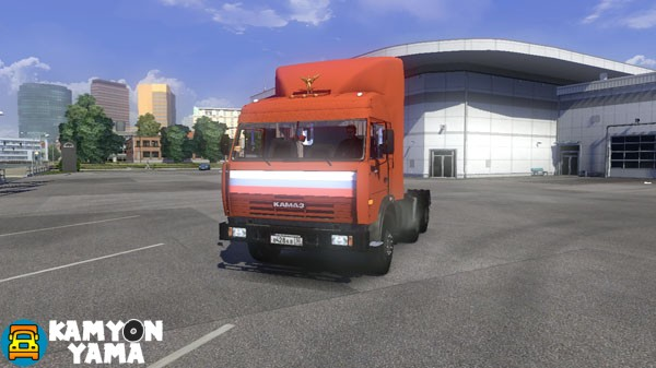 kamaz-54115-kamyon-yama-1