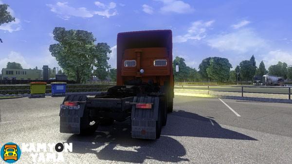 kamaz-54115-kamyon-yama-2