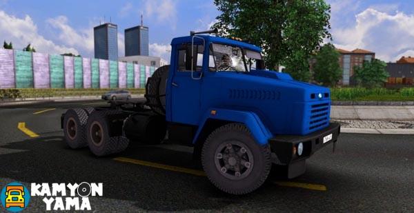 kraz-kamyon-yama