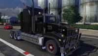 mack-titan-kamyon-modu