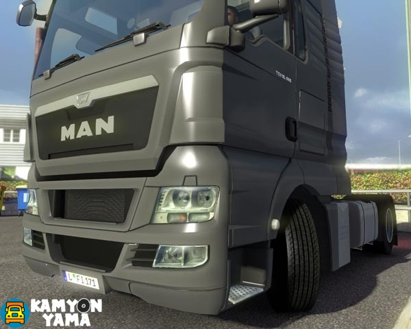 man-tgx-kamyon-1