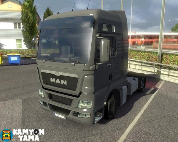 man-tgx-kamyon-2