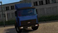 maz-kamyon-yama