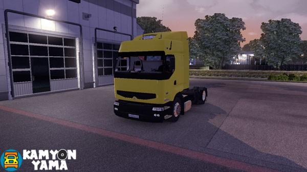 renault-kamyon-1