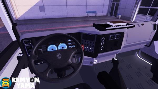 renault-kamyon-2