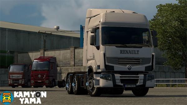 renault-kamyon-yama