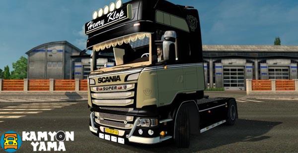 scania-r520-kamyon-yama