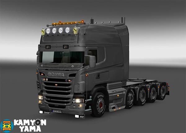 scania-streamline-modifiye-paketi