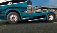 v8k-modifiyeli-tekerlekler