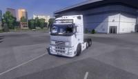 volvo-kamyon-yama-1