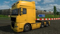 daf-xf-105-ssc-kamyon