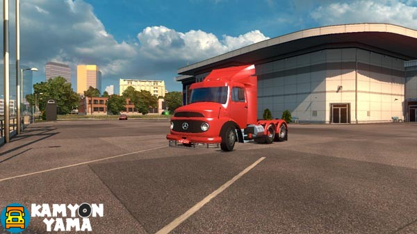 ets2-mercedes-benz-1113