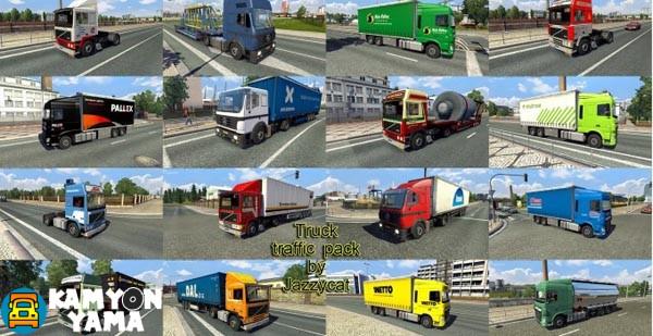 ets2-yeni-trafik-paketi