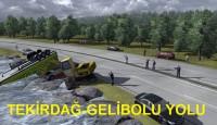 ets2_turkiye_haritasi_cover_2