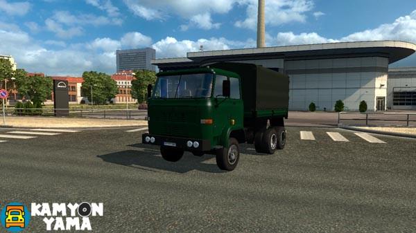 fsc-star-2000-kamyon-yama-1
