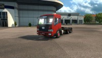 jmk-kamyon-yama-1