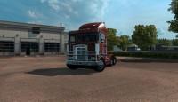 kenworth-kamyon-yama-1