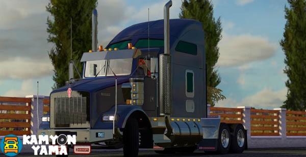 kenworth-t800-kamyon-yama