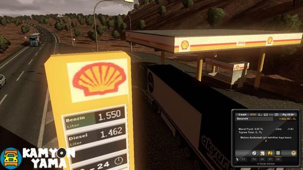 kucuk_benzinlikler2
