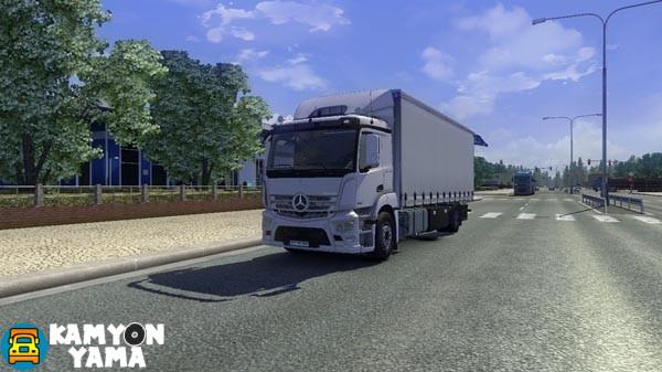 mercedes-kamyon-yama-1