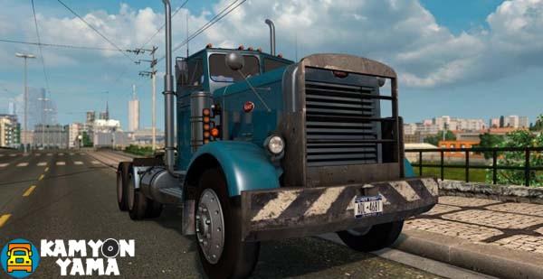 peterbilt-351-kamyon-modu