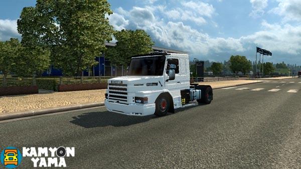 scania-112h-kamyon-yama-1