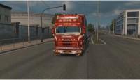 scania-124l-kamyon-yama