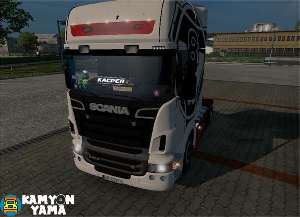 scania-r500-topline-kamyon-yama