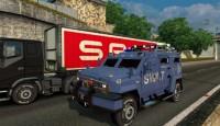 swat-trafik-araci
