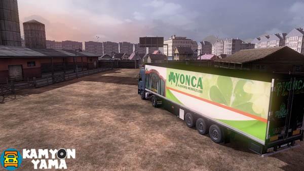yonca_1