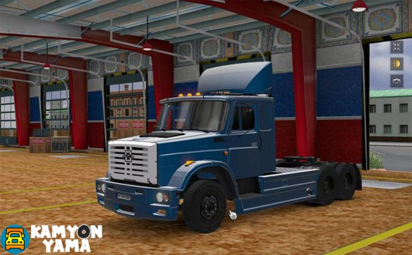 zil-4421-kamyon-yama